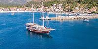 zante-cruise